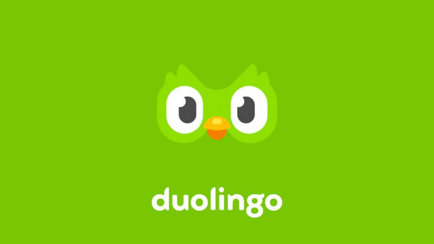 1. 外国語学習アプリDuolingoでオランダ語の勉強